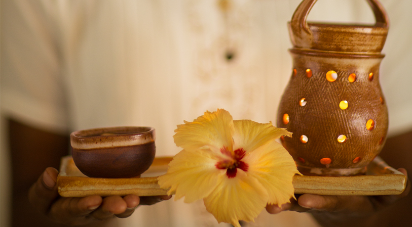Ayurveda Therapies